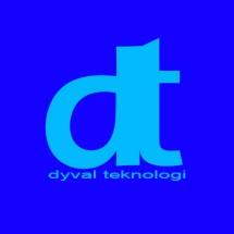 Dyval teknologi