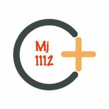 mj-1112 shop
