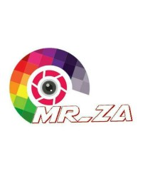MR_ZA