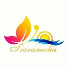 Tiara Media