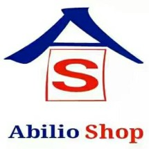 abilio shop