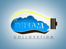 Dream Collovetion