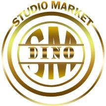 studiomarket