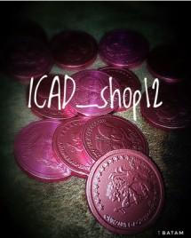 ICADshop12