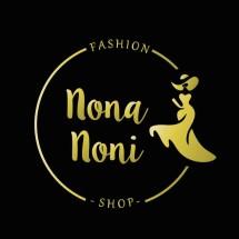 NonaNoni New Shop