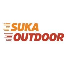 Sukaoutdoor Store