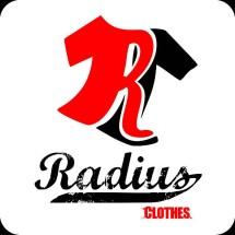 Radiusclothes