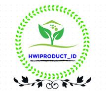 HWIPRODUCTID