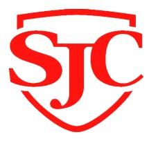 Setia Jaya Com
