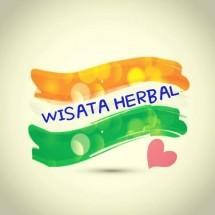 Wisata Herbal