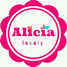 alicia lovely
