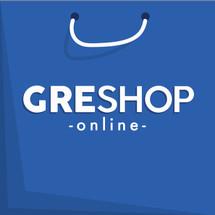 greshop online