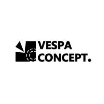 Vespa Concept