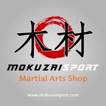 Mokuzaisport