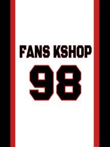 Fans Kshop
