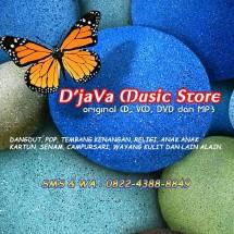 Djava Music Store