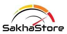 SaKha Online Shop