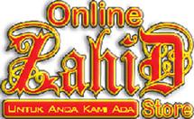 ZahidOnlineStore