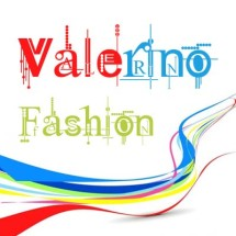 Valerino Fashion