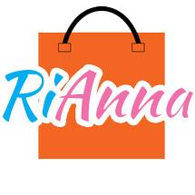 Rianna Store
