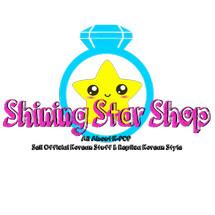 shiningstar22