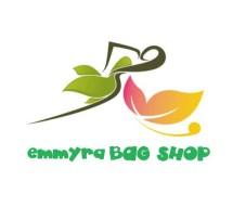emmyra shop