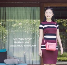 MK Holic Shop