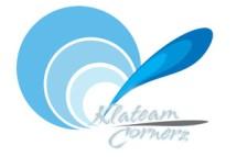 Klateam Cornerz