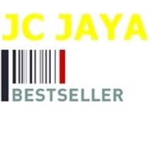 JC JAYA