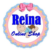 Reina Online Shop