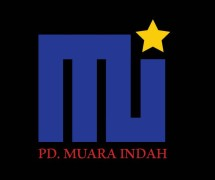 Muara Indah