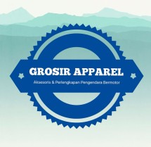 GrosirApparel