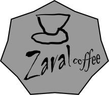 Zaval Online Shop