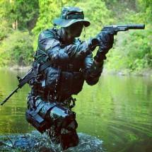 azka_army_solo