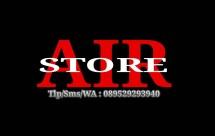 Air_Store