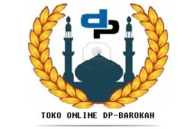 DP-BAROKAH