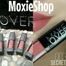 Moxie Shop