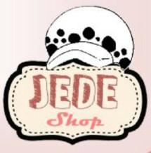 JeDe Shop