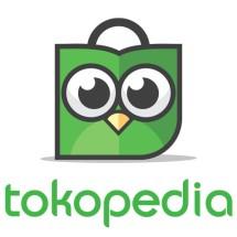 Bojez Online Shop