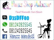 Hanzz Shop