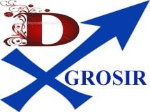 D GROSIR