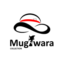 Mugiwara Collection