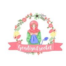 Gendisa Crochet