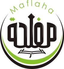 maflahashop