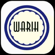 Warih