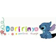 doririnyo