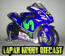 Lapak Hobby Diecast