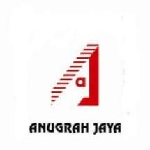 Anugrah Jaya wellcomm