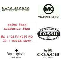 Arfan-Shop