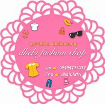 dhela fashion shop